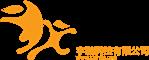 k8凯发宇璇科技有限公司 k8凯发地区专业IT服务商  IT外包 耗材配送 计算机维护 安防监控  网站建设